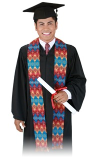 Blank Native Sash